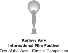 KVIFF-east-of-the-west-lg-cmyk