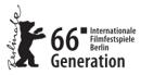 66_IFB_Generation_bw_klein